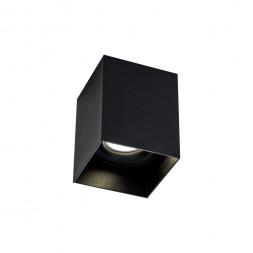Потолочный светильник Maytoni Track C015CL-01B