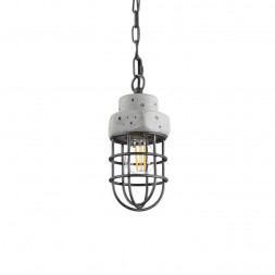 Подвесной светильник Ideal Lux Tnt SP1