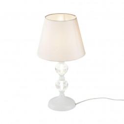 Настольная лампа Freya Lucretia FR2032TL-01W