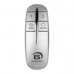 Пульт управления светом Y9 Elektrostandard 4690389133640