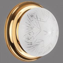 Настенный светильник Kemar Ouro OK61