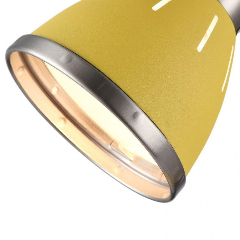 Настольная лампа Freya Nina FR5151-TL-01-YW