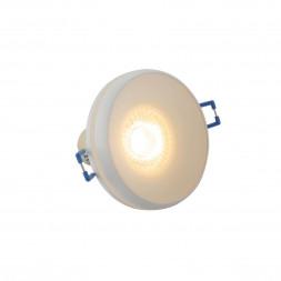 Встраиваемый светильник Denkirs DK4031-WH
