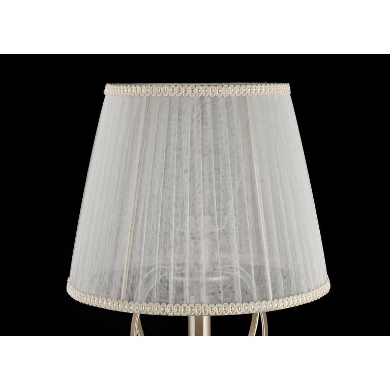 Настольная лампа Freya Simone FR2020-TL-01-BG