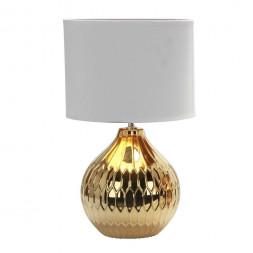 Настольная лампа Omnilux Abbadia OML-16204-01