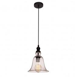 Подвесной светильник Loft IT Loft1812