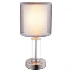 Настольная лампа Globo 24643