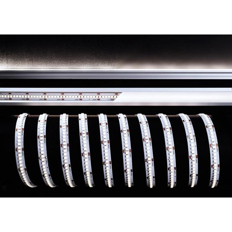 Лента светодиодная Deko-Light 3528-240-24V-4000K-5m 840194