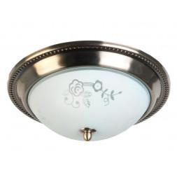 Накладной светильник Toplight Molly TL5020Y-02AB