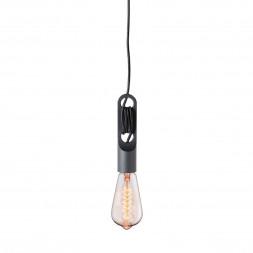 Подвесной светильник Loft IT Tails Loft1510BL
