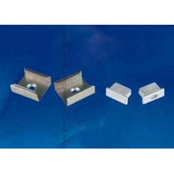 Набор аксессуаров (UL-00000622) Uniel UFE-N02 Silver