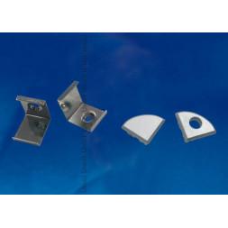 Набор аксессуаров (UL-00000626) Uniel UFE-N06 Silver