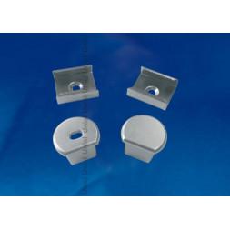 Набор аксессуаров (UL-00000627) Uniel UFE-N07 Silver