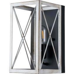 Настенный светильник Stilfort Kaizer 3004/01/01W