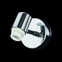 Арматура для настенного светильника Eurosvet 79800/1 хром