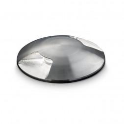Ландшафтный светодиодный светильник Ideal Lux Rocket Mini Pt Two Sides