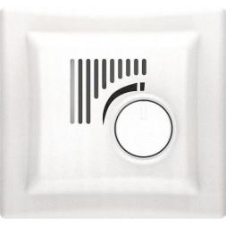 Термостат комнатный Schneider Electric Sedna с режимом охлаждения 10A 230V SDN6001121