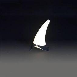 Настольная лампа Mantra Mistral 3810