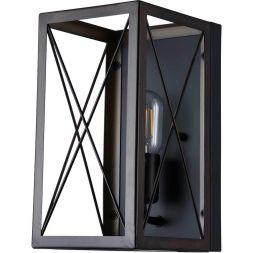 Настенный светильник Stilfort Kaizer 3004/08/01W