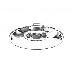 Линза сменная Ideal Lux Arca Lens 18 For Pendant 14W