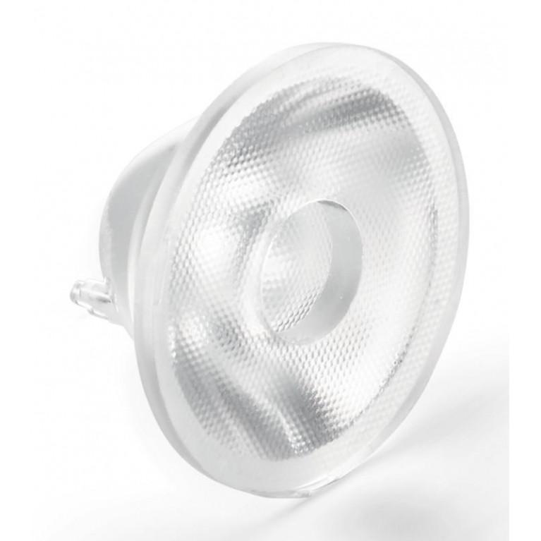Линза сменная Ideal Lux Oxy Lens For Track 3.5/5W 12