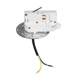 Адаптер для шинопровода Lightstar Asta 594060