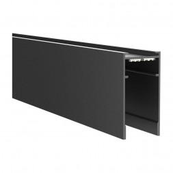 Шинопровод магнитный Ideal Lux Arca Profile 1000 mm