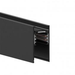 Шинопровод магнитный Ideal Lux Oxy Profile 2000 mm High