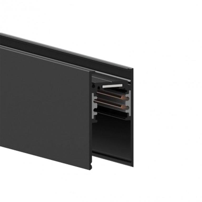 Шинопровод магнитный Ideal Lux Oxy Profile 3000 mm High