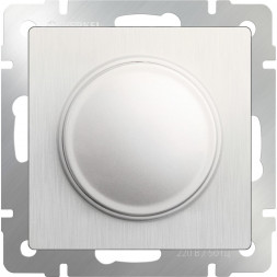 Диммер перламутровый рифленый WL13-DM600 4690389124280