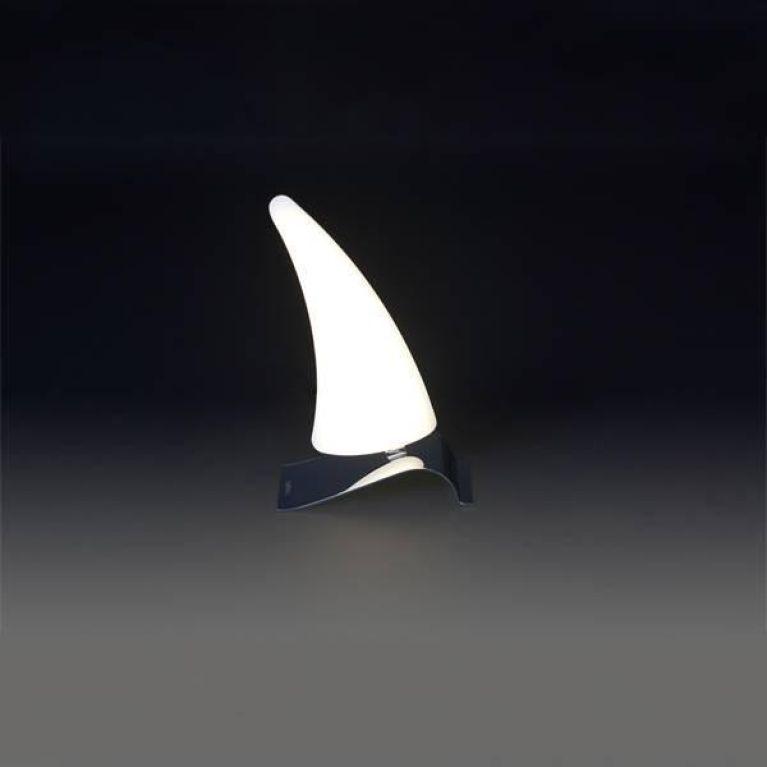 Настольная лампа Mantra Mistral 3811