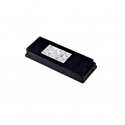 Трансформатор электронный SLV E-Trafo 20-105W 12V 461320
