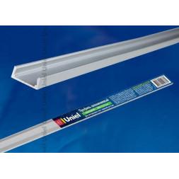 Профиль (UL-00000596) Uniel UFE-A02 Silver