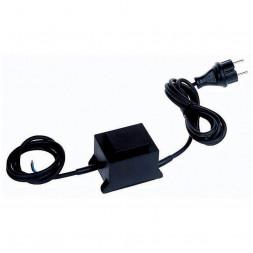 Трансформатор индукционный SLV K-Trafo 227140