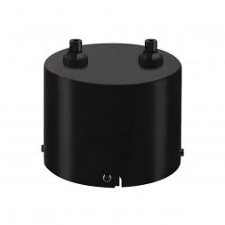 Трансформатор индукционный SLV Tenseo Trafo 105WA 230В/12В AC 138980