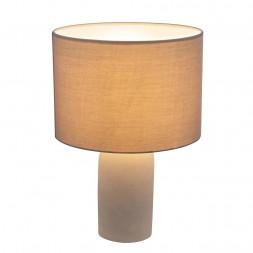 Настольная лампа Globo Armin 21701