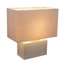 Настольная лампа Globo Armin 21702