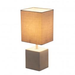Настольная лампа Globo Armin 21703