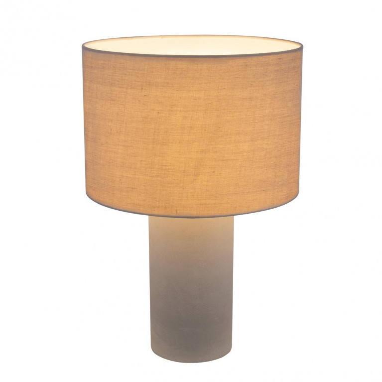 Настольная лампа Globo Armin 21704