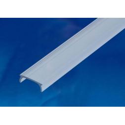 Прозрачный рассеиватель (UL-00000605) Uniel UFE-R01 Clear