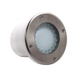 Ландшафтный светодиодный светильник Horoz 079-005-0002 (HL945L)