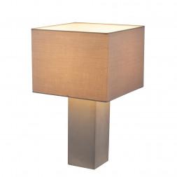 Настольная лампа Globo Armin 21705