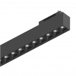 Трековый светодиодный светильник Ideal Lux Arca Accent 60 cm 4000K