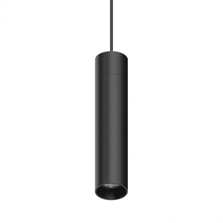 Трековый светодиодный светильник Ideal Lux Arca Pendant 14W 36 3000K
