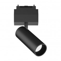 Трековый светодиодный светильник Ideal Lux Arca Track 14W 36 3000K