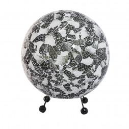 Настольная лампа Globo Bali 25831