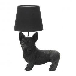 Настольная лампа Omnilux Banari OML-16304-01