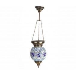 Подвесной светильник Kink Light Марокко 0115,05
