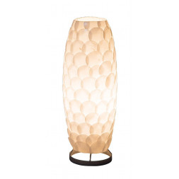 Настольная лампа Globo Bali 25855T