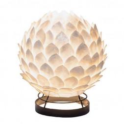 Настольная лампа Globo Bali I 25854T